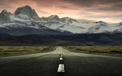 Welcome to the New Awakenvideo